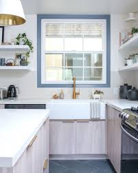 ikea kitchen cabinets glass ikea kitchen ideas the most beautiful kitchens made from