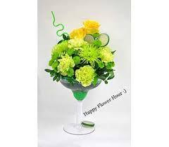 albuquerque florist birthday delivery albuquerque nm silver springs floral gift