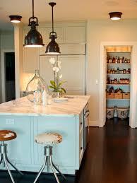 kitchen island accessories pictures u0026 ideas from hgtv hgtv with