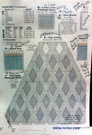 plastic canvas thanksgiving patterns 151 best centerpiece pc projects images on pinterest