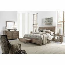 bedroom sets ideas trinell 5 pc queen bedroom set modern farmhouse style queen