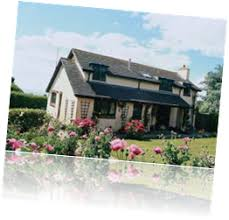 Brixham Holiday Cottages by Brixham Holiday Cottages U2013 Explore Relax In And Discover Devon