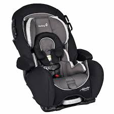 siege auto 1 an safety 1st alpha omega elite 65 3 in 1 car seat mackentee