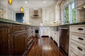 kitchen island with storage griffin custom cabinets