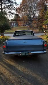ranchero car 1966 ford ranchero for sale 2024871 hemmings motor news