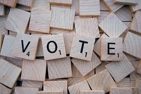 les élections législatives la onzième voix
