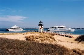 nantucket and martha u0027s vineyard ferry