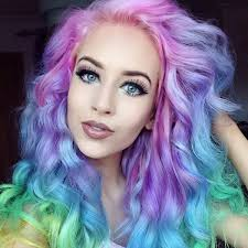 hair trends 2015 summer colour hair color trends summer 2015 top ten
