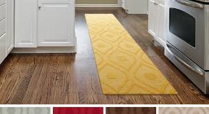 Grape Kitchen Rugs Marvelous Small Grape Design Kitchen Rugs Pictures Cool