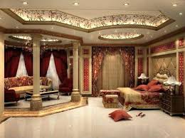 Fancy Bedroom Designs Fancy Bedroom Ideas Fancy Bedrooms With Two Focal Points Home