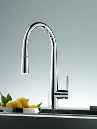 best 25 cheap kitchen faucets ideas on pinterest cheap light