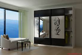 latest designs of wardrobes home design