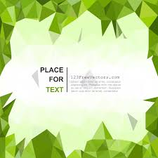 Free Green 2070 Banners Frames Vectors Download Free Vector Art U0026 Graphics