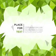 halloween background banner 2070 banners frames vectors download free vector art u0026 graphics