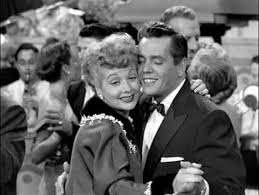 i love lucy lucy is enceinte 10 of the best i love lucy episodes pictures