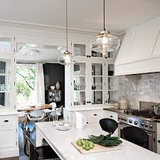 Lighting Idea For Kitchen Page 434 Of 459 Lighting Ideas