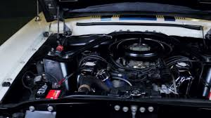 Ford Shelby Gt500 Engine 1967 Shelby Gt500 Super Snake F203 Indianapolis 2013