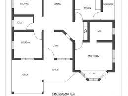 house plan bedroom ideas wonderful bedroom house designs in