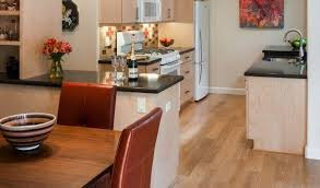 Custom Cabinets Michigan About Us Custom Cabinets Of Michigan