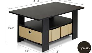 Small Square Coffee Table by Coffee Tables Square Espresso Coffee Table Lovable Mission Mango