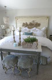 Decoration Chic Et Charme Awesome French Country Bedroom Decoration 40 Country Bedroom