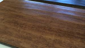 floor and decor hours floor floor decor hours on floor intended for decorating wooden by
