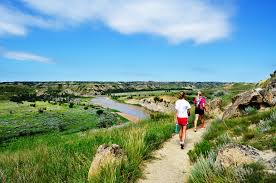 North Dakota nature activities images Theodore roosevelt national park named a best kid friendly jpg