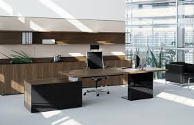Executive Office Design Ideas Home Office Modern Executive Office Design Home Office Ceo