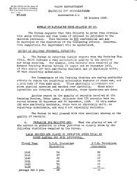 navy resume examples all hands 1923 october