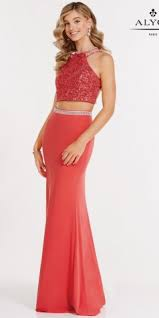Awesome Prom Dresses Prom Dresses Under 300 Awesome Styles For A Great Price
