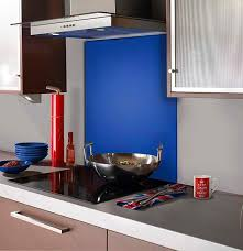 kitchen glass splashback ideas 25 best colourful splashbacks images on coloured glass