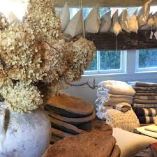 Home Decor Stores In Chesapeake Va The Scout Guide Hunt Country Blog