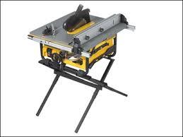 dewalt table saw dw746 d27400 dw746 uk bosch gts10 dewalt dw744xp bosch table saws gts10b