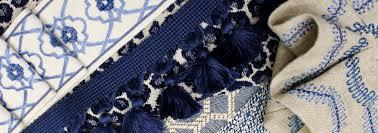 fabric stores in u0027s fabrics