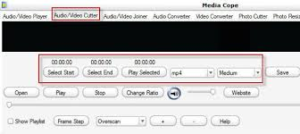 mkv video joiner free download full version top 10 free video cutter software