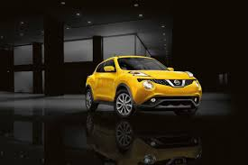nissan accessories for juke 2015 nissan juke official specs pictures performance digital