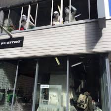 freitag store tokyo https www facebook com freitagstoretokyo