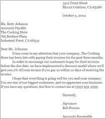 service letter format cover letter samples customer service cover