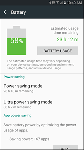 battery app for android the complete guide to improving android battery