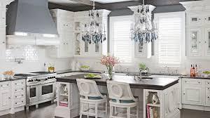 Luxury Kitchen Designers 29 Gorgeous Kitchen Interior Designs Luxury Kitchens Luxury And