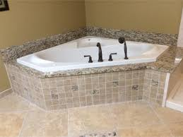 Bathroom Remodel Tulsa Tulsa Bathroom Remodeling Bath Planet Of Oklahoma