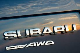subaru forester emblem 2014 subaru forester 2 5i touring long term update 3