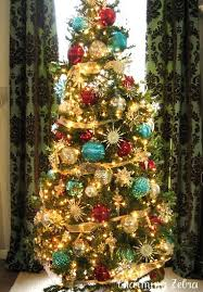 892 best trees images on decorations