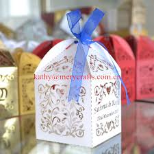 candy wedding favors pop up wedding favors candy box laser cut wedding candy cake box
