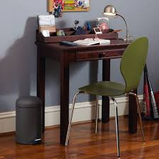 Small Desk Area Ideas Small Space Solutions Hutch Pbteen