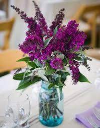 Purple Flowers Centerpieces by 277 Best Flowers U0026 Centerpieces Images On Pinterest Marriage