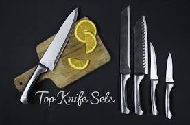 top 10 kitchen knives top 10 kitchen knife sets delishably