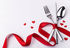 valentines specials s day specials around the grande valley yes even