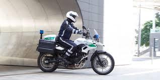 bmw f700gs malaysia bmw motorrad f 700 gs p bmw f700gs bmw motorrad