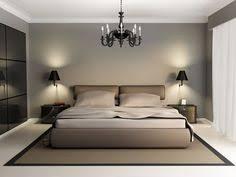 Very Cool Modern Beds For Your Room Modern Bedroom Furniture - Grey bedroom design